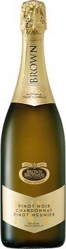 Brown-Brothers-Pinot-Noir-Chardonnay-Pinot-Meunier on sale