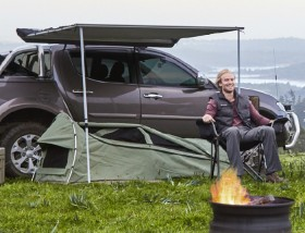 Dune-4WD-2m-Awning on sale