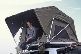 Dune-4WD-120cm-Rooftop-Tent on sale