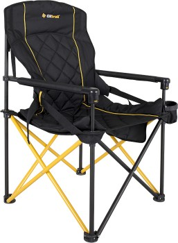 Oztrail-Commander-Chair on sale