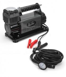 NEW-150-LPM-Air-Compressor on sale