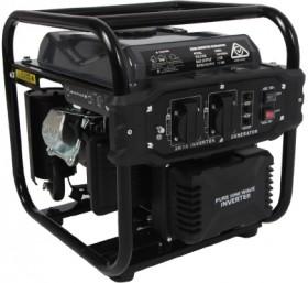 NEW-2KVA-Inverter-Generator on sale