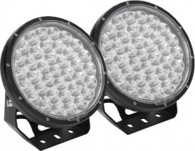 NEW-9-Round-LED-Driving-Lights on sale