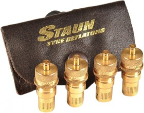 Staun-Tyre-Deflators on sale