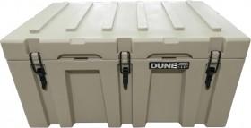 Dune-4WD-150L-Storage-Box on sale