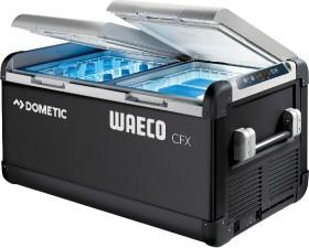 Dometic-CFX75DZW-Wi-Fi-FridgeFreezer on sale