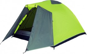 Spinifex-Trinity-3-Person-Tent on sale