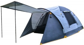 Oztrail-Genesis-3-Person-Tent on sale