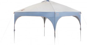 Coleman-All-Night-3x3m-Shelter on sale