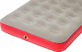 Coleman-Quickbed-Plus-XL-Single-Airbed on sale