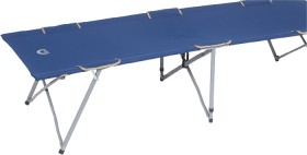 Spinifex-Large-Easy-Camp-Stretcher on sale