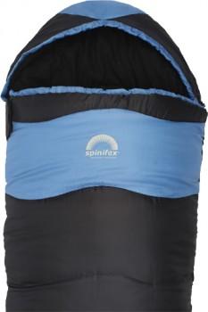 Spinifex-Kids-Keira-Sleeping-Bag on sale