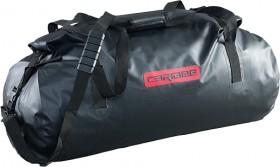 Caribee-Expedition-80L-Waterproof-Duffel on sale