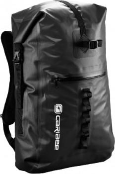 Caribee-Trident-32L-Waterproof-Daypack on sale