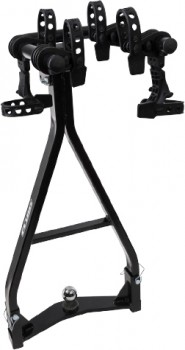 Fluid-A-Frame-2-Bike-Carrier-with-Anti-Sway on sale