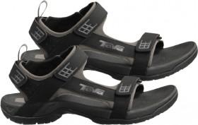 Teva-Mens-Minam-Sandal on sale