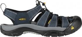 Keen-Mens-Newport-H2-Sandal on sale