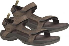 Teva-Mens-Tanza-Leather-Sandal on sale