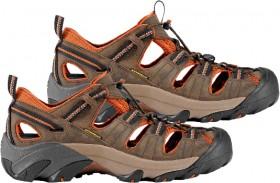 Keen-Mens-Arroyo-II-Sandal on sale