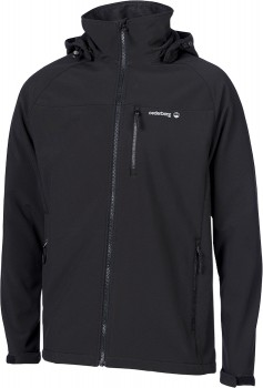 Cederberg-Mens-Camino-Softshell-Jacket on sale