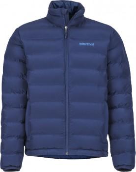 Marmot-Mens-Alassian-Featherless-Jacket on sale