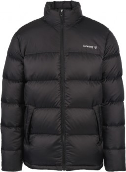 Cederberg-Mens-Mawson-Duck-Down-Jacket on sale
