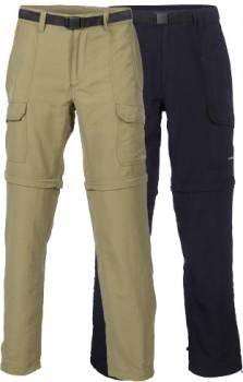 Cederberg-Mens-Eaton-Convertible-Pant on sale