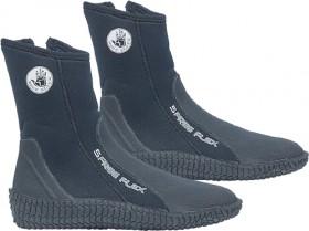 Body-Glove-Free-Flex-Dive-Boot on sale