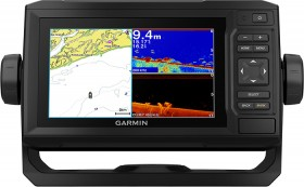 Garmin-Echomap-Plus-65CV-Combo on sale