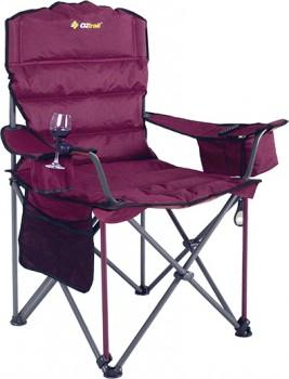 Oztrail-Deluxe-Getaway-Chair on sale