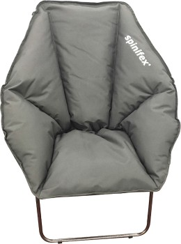 Spinifex-Slimline-Moon-Chair on sale