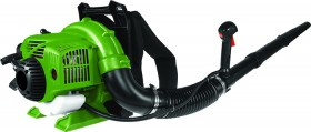 ROK-26cc-Backpack-Blower on sale
