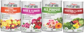 Amgrow-Naturals-2.5Kg-Fertilisers on sale