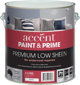 accent-Paint-Prime-4L on sale
