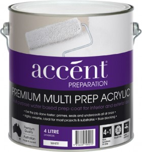 accent-Multi-Prep-Acrylic-4L on sale