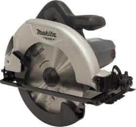 Makita-185mm-MT-Circular-Saw on sale