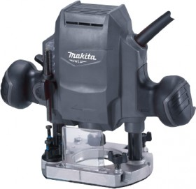 Makita-1000W-8mm-MT-Router on sale