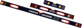 Spear-Jackson-Box-Level-Pack on sale