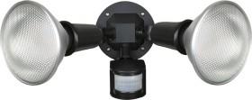 Mirabella-13W-LED-Twin-Sensor-Floodlight on sale