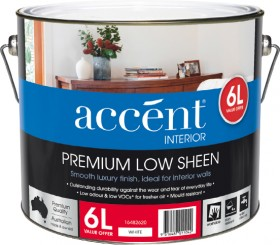 accent-Interior-6L on sale