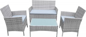 Yorkshire-4Pce-Wicker-Lounge-Setting on sale