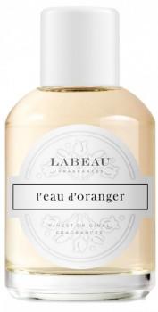 NEW-Labeau-Leau-dOranger-EDT-100mL on sale