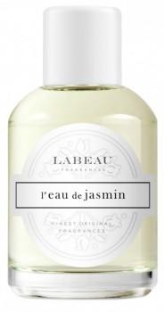 NEW-Labeau-Leau-de-Jasmin-EDT-100mL on sale