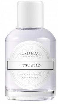 NEW-Labeau-Leau-dIris-EDT-100mL on sale