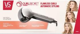 NEW-VS-Sassoon-Curl-Secret-Optimum-1ea on sale