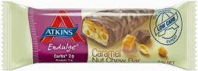Atkins-Endulge-Caramel-Nut-Chew-Bar-34g on sale