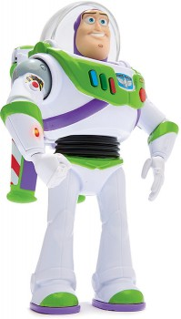 Toy-Story-4-Ultimate-Walking-Buzz-Lightyear on sale
