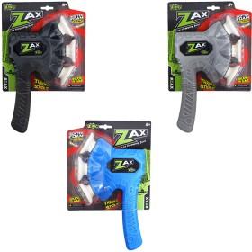 Assorted-Zax on sale