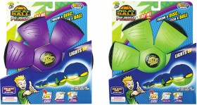 Assorted-Phlat-Ball-Flash on sale