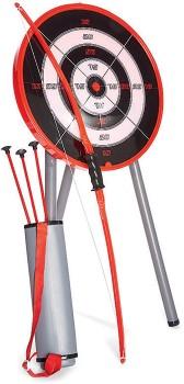 Kids-Archery-Set on sale